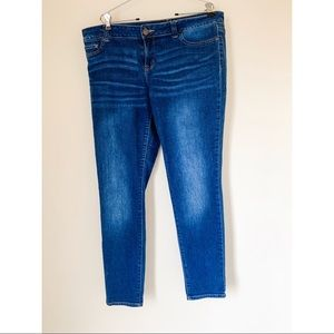 Prefect Casual Jeans
